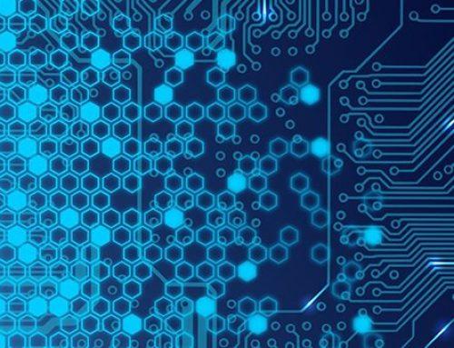 4,2 τρισ. δολ. θα επενδύσουν οι επιχειρήσεις στην τεχνολογία το 2021