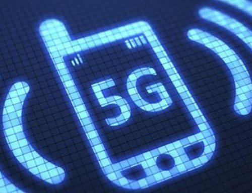 300 εκατ. χρήστες θα αρχίσουν να χρησιμοποιούν 5G εντός του 2021